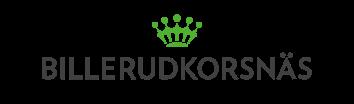 Billerud Korsnas logo
