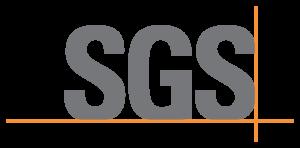 Kezzler Partner SGS